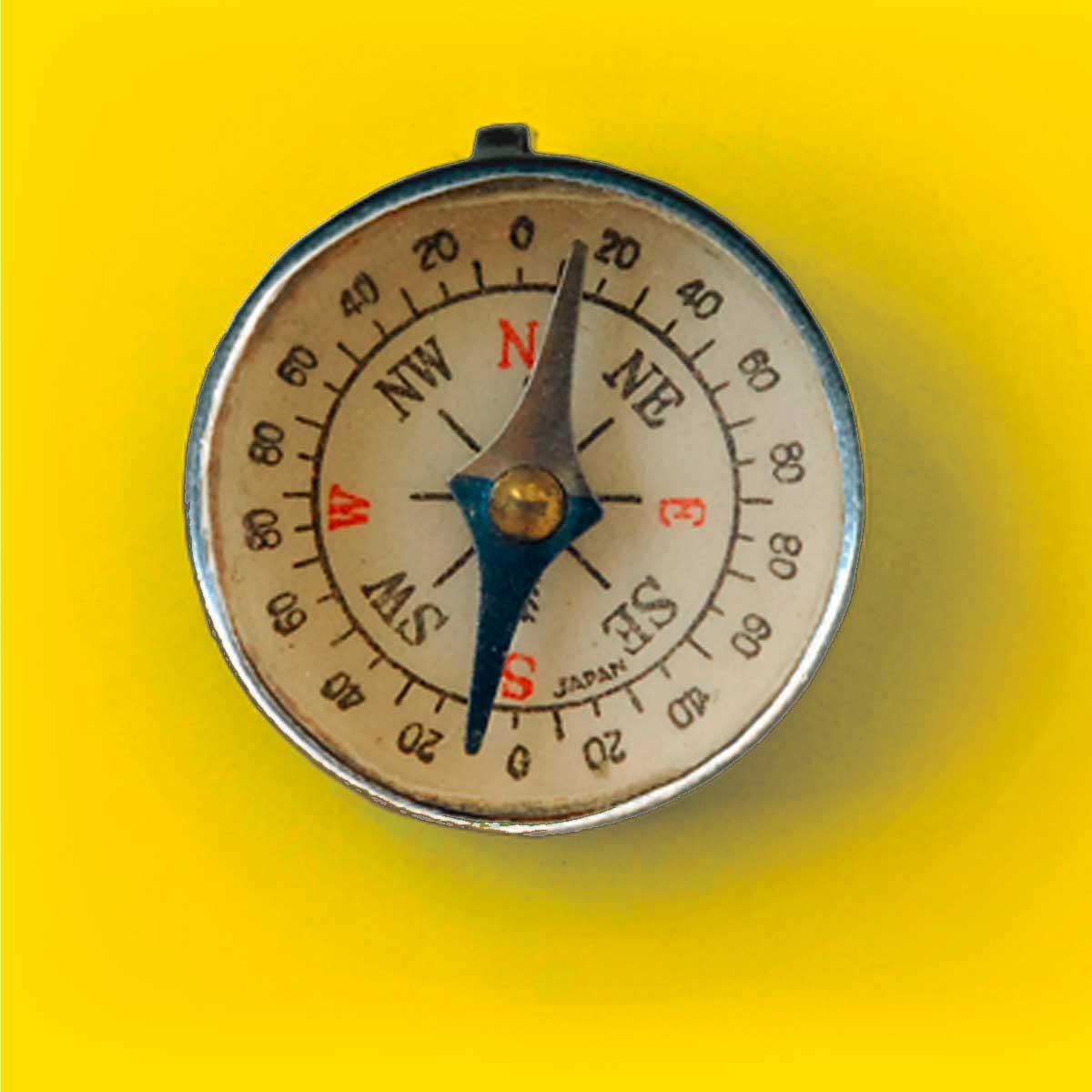 kw_kompass